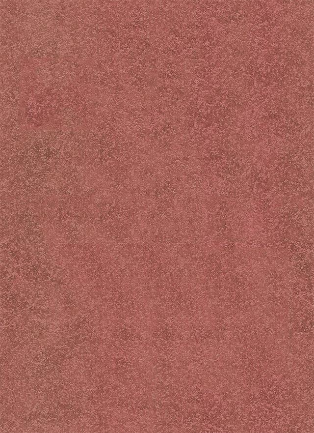 赤色の金属風テクスチャ素材