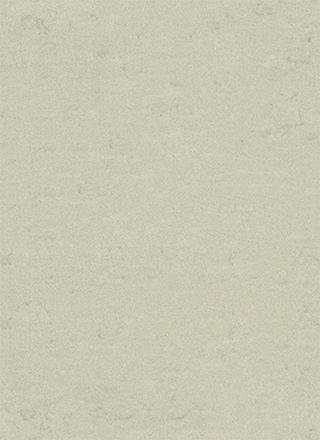 ざらざらした灰色の紙のテクスチャ素材