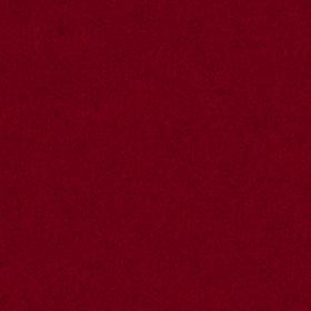 赤絨毯のような無料のテクスチャ素材のサムネイル画像