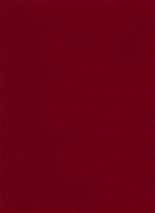 赤絨毯のような無料のテクスチャ素材