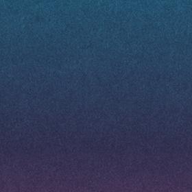 青から赤の濃いめのグラデーション背景素材のサムネイル画像