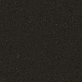 マットな黒色のテクスチャ素材のサムネイル画像
