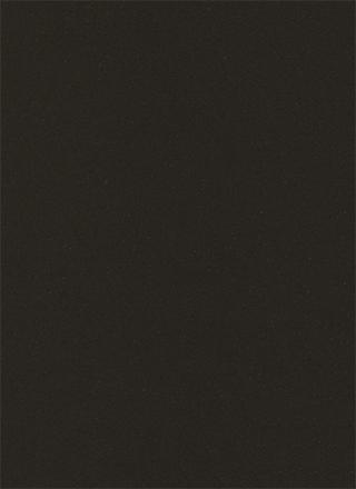マットな黒色のテクスチャ素材