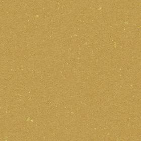 黄土色のつるっとしたテクスチャ素材のサムネイル画像