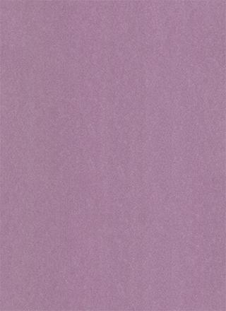 紫色のざらざらしたテクスチャ素材 2