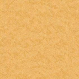 まだらな茶色の紙のテクスチャ素材のサムネイル画像