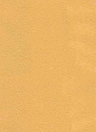 まだらな茶色の紙のテクスチャ素材