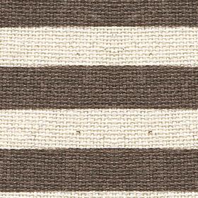 無料の布の縞しまボーダーテクスチャ素材のサムネイル画像