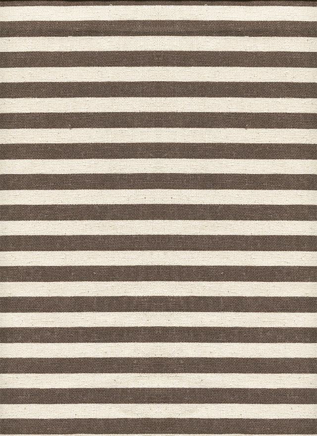 無料の布の縞しまボーダーテクスチャ素材