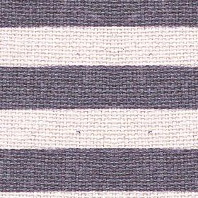 色あせた感じの縞しまボーダーテクスチャ素材のサムネイル画像