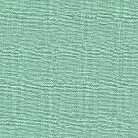 汎用的に使えそうな緑のキメの細かい布のテクスチャ素材のサムネイル画像
