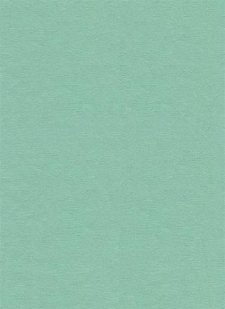 汎用的に使えそうな緑のキメの細かい布のテクスチャ素材
