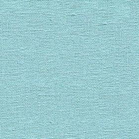 水色の布のテクスチャ素材のサムネイル画像