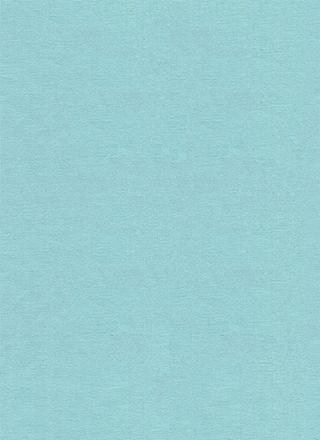 水色の布のテクスチャ素材