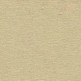 麻っぽい色合いの布の無料テクスチャ素材のサムネイル画像