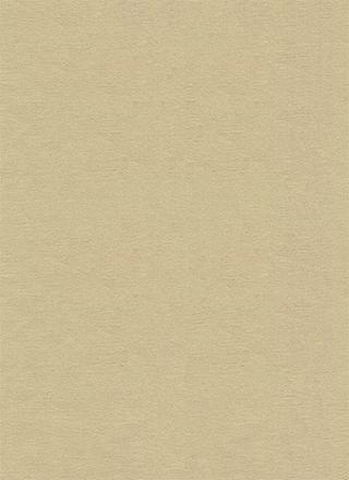 麻っぽい色合いの布の無料テクスチャ素材