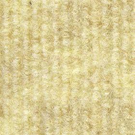 カーペットのような毛足の長いざらざらのテクスチャ素材のサムネイル画像