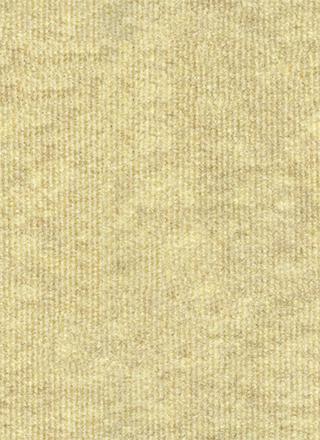 カーペットのような毛足の長いざらざらのテクスチャ素材