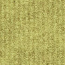 黄土色のカーペットの無料テクスチャ素材のサムネイル画像
