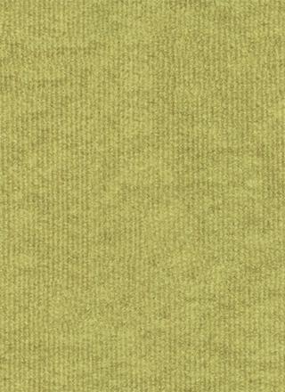 黄土色のカーペットの無料テクスチャ素材