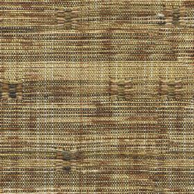ズタボロの布のような雰囲気のテクスチャ素材のサムネイル画像