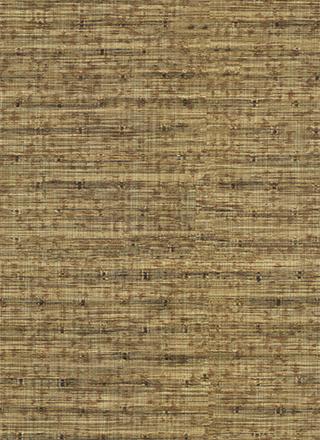 ズタボロの布のような雰囲気のテクスチャ素材