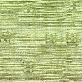 緑から茶色のちょっと変わった布のテクスチャ素材のサムネイル画像