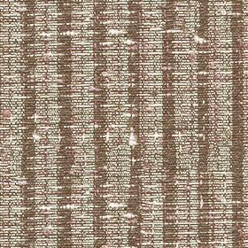 茶色の縦じまのラフな布のテクスチャ素材のサムネイル画像