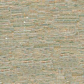 ざらざらのカラフルな布のテクスチャ素材のサムネイル画像