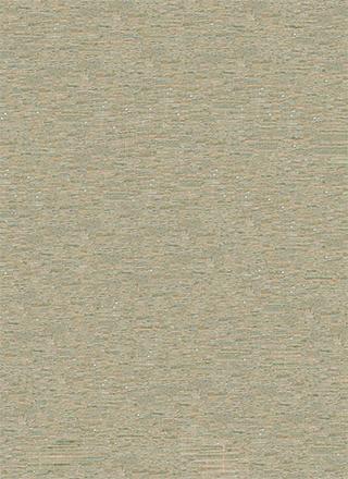 ざらざらのカラフルな布のテクスチャ素材