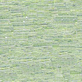 緑色の森のような布のテクスチャ素材のサムネイル画像