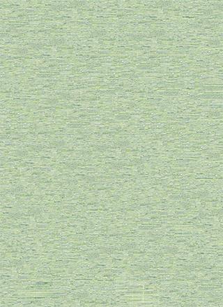 緑色の森のような布のテクスチャ素材