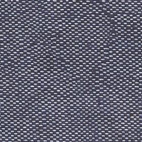 ジーンズのようなざらざらした布のテクスチャ素材のサムネイル画像