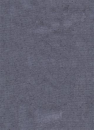 ジーンズのようなざらざらした布のテクスチャ素材