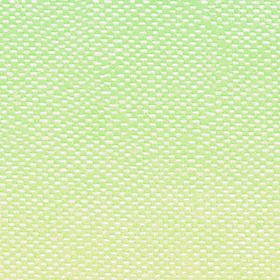 緑から黄色の柔らかいい色合いのグラデーション背景素材のサムネイル画像