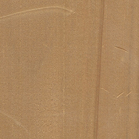 木目のある板の無料テクスチャ素材のサムネイル画像