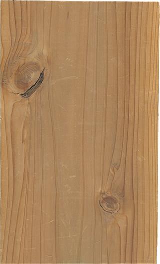 木目のある板の無料テクスチャ素材
