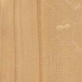 Wood-texture-grain木目のある板の無料テクスチャ素材 2のサムネイル画像
