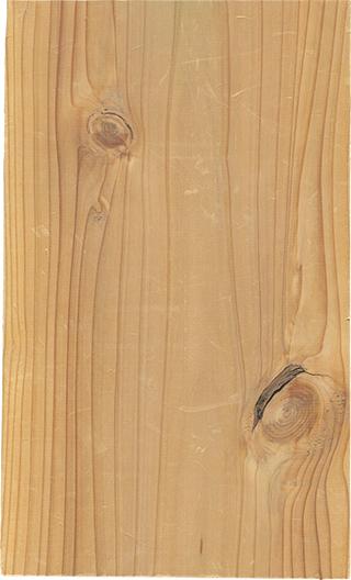 Wood-texture-grain木目のある板の無料テクスチャ素材 2