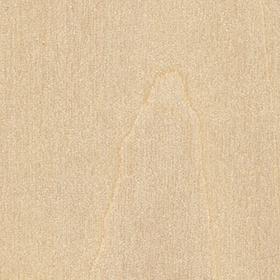 板の無料テクスチャ素材のサムネイル画像