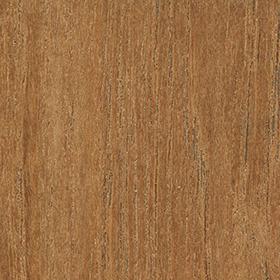 チークっぽい木の無料テクスチャ素材 1のサムネイル画像