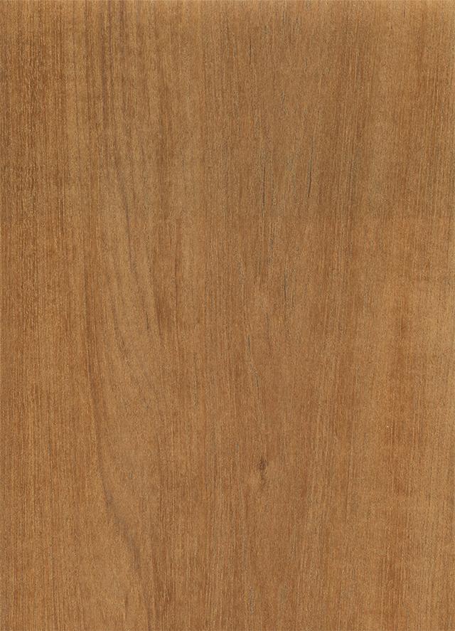 チークっぽい木の無料テクスチャ素材 1