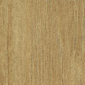 チークっぽい木の無料テクスチャ素材 2のサムネイル画像