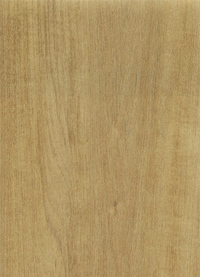 チークっぽい木の無料テクスチャ素材 2