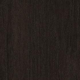 炭っぽく黒くなった木目の無料テクスチャ素材のサムネイル画像