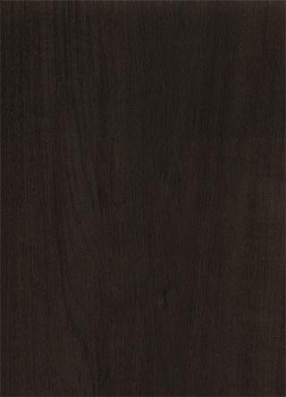 炭っぽく黒くなった木目の無料テクスチャ素材