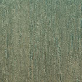 サーフっぽさを表現できそうな色のついた木目のある板の無料テクスチャ素材のサムネイル画像