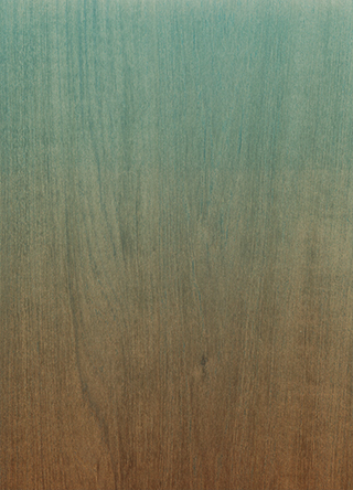 サーフっぽさを表現できそうな色のついた木目のある板の無料テクスチャ素材