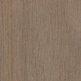 落ち着いたウォールナット木材のテクスチャ素材 1のサムネイル画像