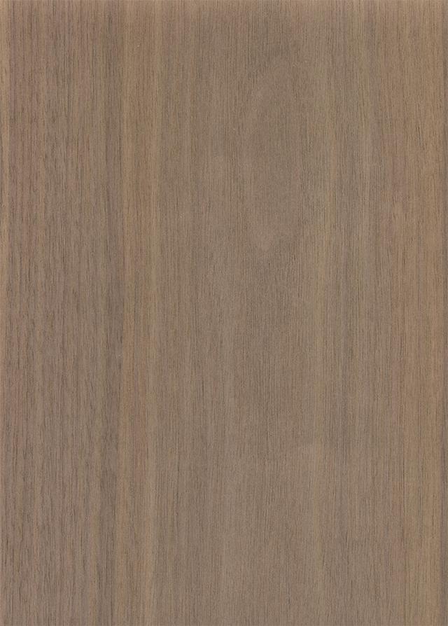 落ち着いたウォールナット木材のテクスチャ素材 1